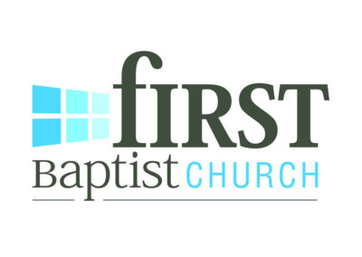FIRST BAPTIST CHURCH OF JACKSONVILLE – SOUTH CAMPUS